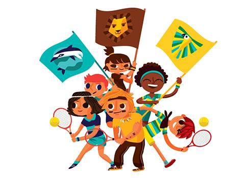 kids tennis bild web