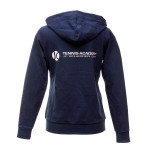 Team-Hoddie Woman