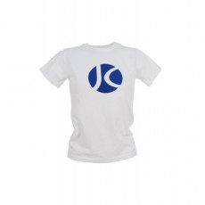Kids Academy Shirt
